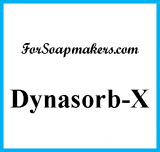 Dynasorb-X (half-pound units)